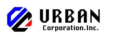 アーバン・コーポレーション株式会社